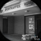 eetcafe point final - the making of - 049