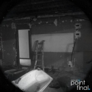 eetcafe point final - the making of - 053